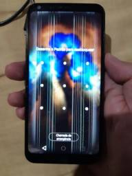 LG Q6 32gb 3gb Ram