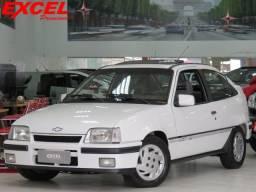 Chevrolet Kadett Gsi 2.0 Mpfi 2p 1992 - 1992