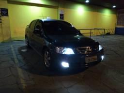 Astra Hatch Advantage - 2008