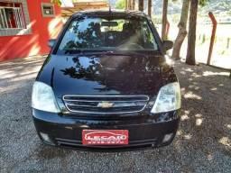 Gm - Chevrolet Meriva 1.4 Joy 2011 Completa - 2011