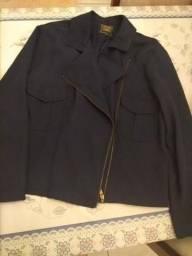 9dca4a4526 Casacos e jaquetas no Brasil - Página 69