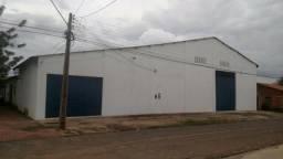 Alugo Imóveis Comerciais para Empresas em Timon