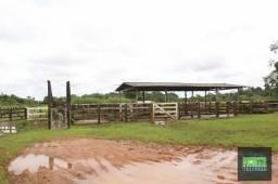Fazenda à venda no Pará