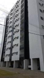 Residencial Parque Independência ,2 quartos 1 suite, 98310 3765 , mobiliado