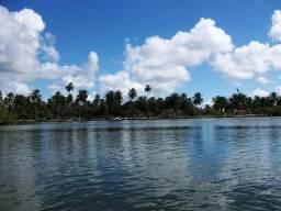 Paraíso das Águas - Ilhas Lacunares