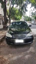 Vendo Corolla XLI 2004/2005 - 2005