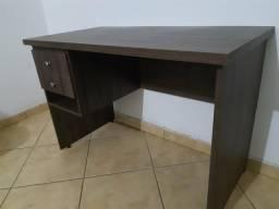 Escrivania Feita em MDF Barato
