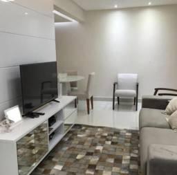 Apartamento com 2/4 à venda, 50 m² por r$ 245.000 - brotas - salvador/ba