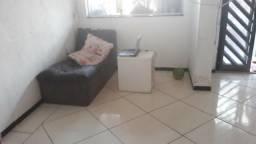 CA0458 - Casa Residencial Josiara CA0458