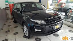 Range Rover Evoque - 2.0 - 2013 - 2013