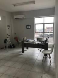 Sala 416 - Areinha