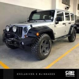 Jeep Wrangler No Ceara Olx