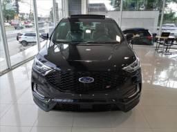 Ford Edge 2.7 v6 Ecoboost st Awd - 2019