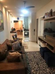 Casa de condomínio à venda com 3 dormitórios cod:V11147