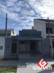 8055 | Casa à venda com 3 quartos em VL PROGRESSO, MARINGÁ