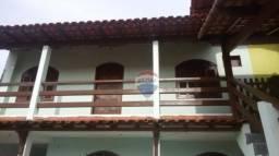 APART. DE 2Q, BALNEÁRIO DAS CONCHAS, S. PEDRO DA ALDEIA, RJ