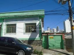 Casa com 2 dormitórios para alugar, 144 m² por R$ 4.400,00/mês - São Mateus - Juiz de Fora