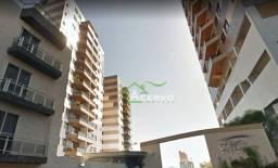 Apartamento com 3 dormitórios à venda por R$ 490.000,00 - Bom Pastor - Juiz de Fora/MG