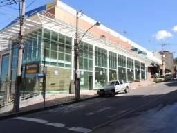 Loja para alugar, 42 m² por R$ 1.200,00/mês - São Mateus - Juiz de Fora/MG