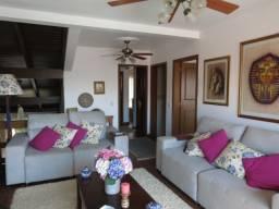 Casa na Praia da Cal em Torres - RS