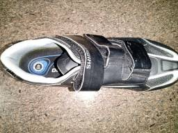 Sapatilha Speed R078 Shimano