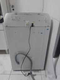Lavadora Consul 8 kilos