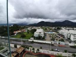 Condomínio Barra A 3Q Vista Livre Infraestrutura Completa