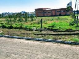 Terreno à venda, Caverazinho - Araranguá/SC