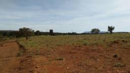 Fazenda 90 alqueires , lavoura e pecuaria