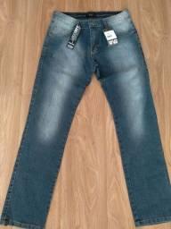 Calça jeans wg ORIGINAL