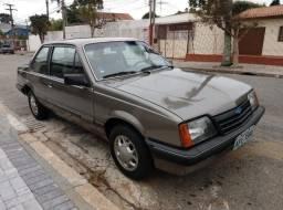 GM Monza 1989 - Impecável R$8.900,00
