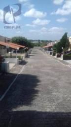 Casa com 3 dormitórios à venda, 110 m² por R$ 380.000 - Sapiranga - Fortaleza/CE