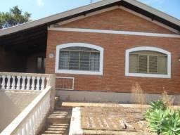 Casa Jardim Gabriela