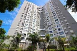 Apartamento para venda possui 79m² - 3 quartos no Partenon - Porto Alegre - RS