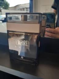 Perfume empire Gold Amadeirado 100ml masculino