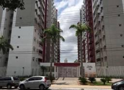 Aparatamento na Pedreira, 2 quartos, Torres Dumont com 64m² - Aceita financiamento