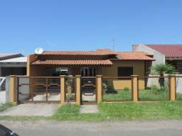 Título do anúncio: Casa em Passo de Torres próximo ao centro