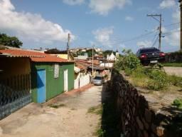 Studio Olinda- Amparo