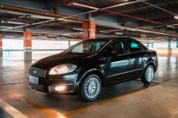 Fiat Linea Absolute Impecável