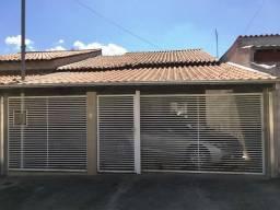 Casa no bairro Colinas da Serra