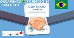 Desenvolvo Sites / Logomarca / Google Ads / Loja Virtual / Aplicativo-Cuiabá