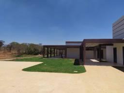 Lotes de Planinhos de 1000 m² em Condomínio com Área de Lazer Completa em Jequitibá