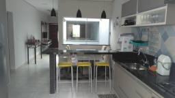 Casa em Varginha - Bairro Belo Horizonte MG