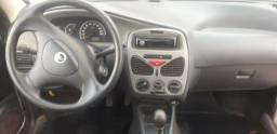 Fiat/palio fire Flex