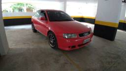 Audi a3 2003 1.8(aspirado)