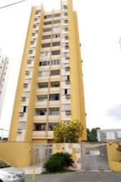 Condomínio Serra Dourada, apartamento 3 quartos, próximo ao Shopping Pantanal