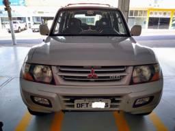Mitsubishi Pajero Full GLS 3.2 Diesel