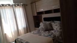 Alugo ap 1 dormitório