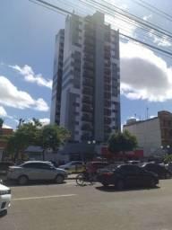 Apartamento no centro de Castanhal