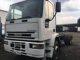 Iveco Truck 160e21/1999,único dono em bom estado estudo trocas!!!